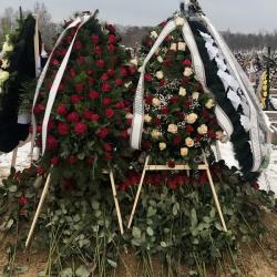 Декор могил_1