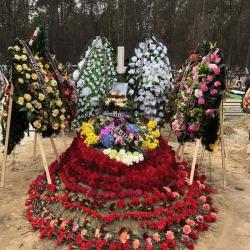 Декор могил_3