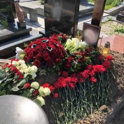 Декор могил_6