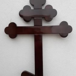 Деревянный крест_1