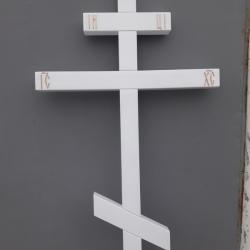 Деревянный крест_2