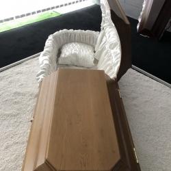 Элитный гроб_4