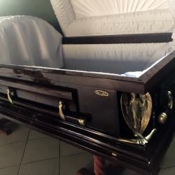 Элитный гроб_5