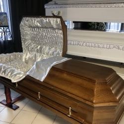 Элитный гроб_7