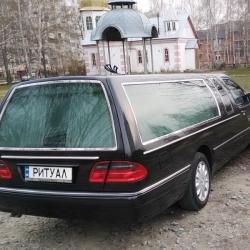 Катафалк Mercedes_5