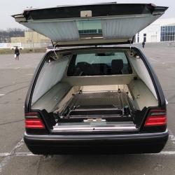 Катафалк Mercedes_7