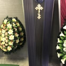 Гробы_12