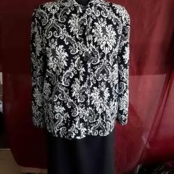 Женская одежда_10