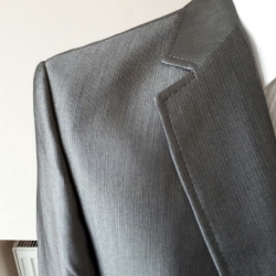 Мужская одежда_10