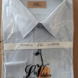 Мужская одежда_11