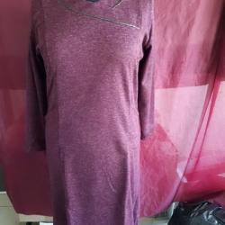 Женская одежда_12