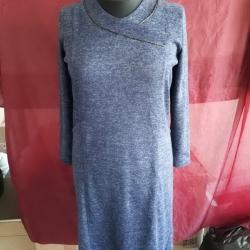 Женская одежда_13