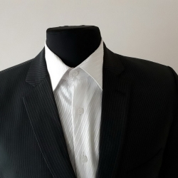 Мужская одежда_2