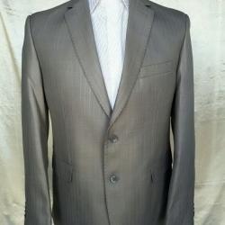 Мужская одежда_4