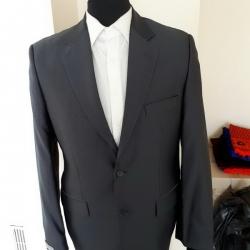 Мужская одежда_5