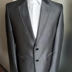 Мужская одежда_9
